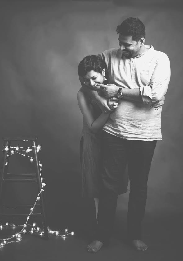 tinytakes-newborn-photography-about-us